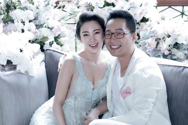 Chồng đại gia của Trương Vũ Kỳ vướng cáo buộc nợ nần