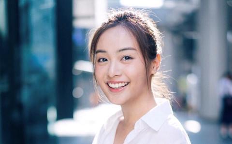 Những mỹ nhân thống lĩnh màn ảnh rộng Thái Lan năm 2017