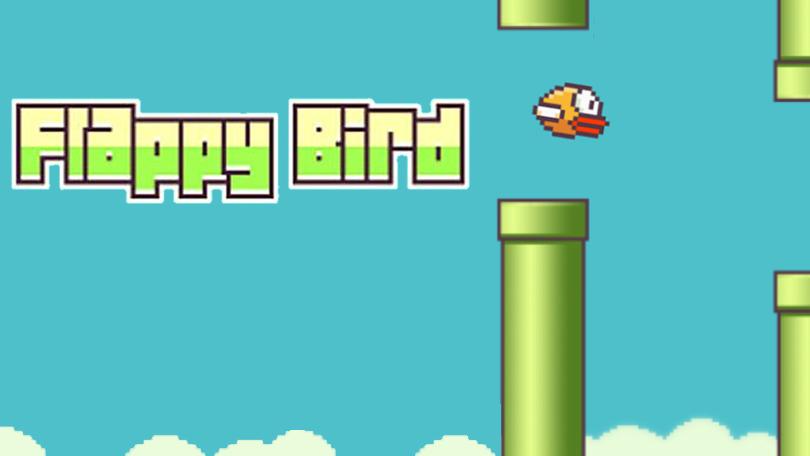 iOS 11 chính thức ngừng hỗ trợ Flappy Bird