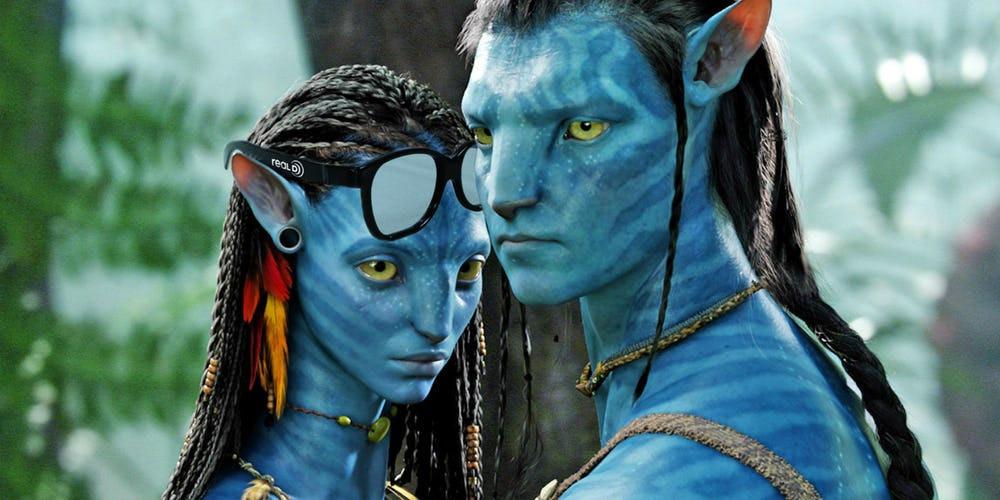 """Sau 8 năm, """"Avatar 2"""" cuối cùng sẽ khởi quay"""