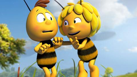 Xưởng hoạt hình xin lỗi vụ hình ảnh dung tục trong phim trẻ em
