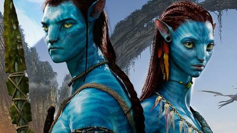 """Kinh phí quay các phần kế tiếp """"Avatar"""" lên đến 1 tỷ USD"""
