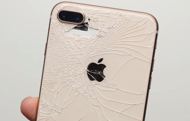 Người dùng có thể hối tiếc nếu mua iPhone 8