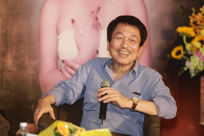 """Phú Quang sợ hợp tác với """"người tình âm nhạc"""" của Phó Đức Phương"""