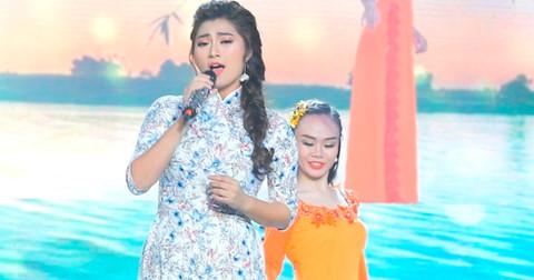 Thanh Trúc, Huỳnh Đông bị giám khảo chê trong Tình Bolero