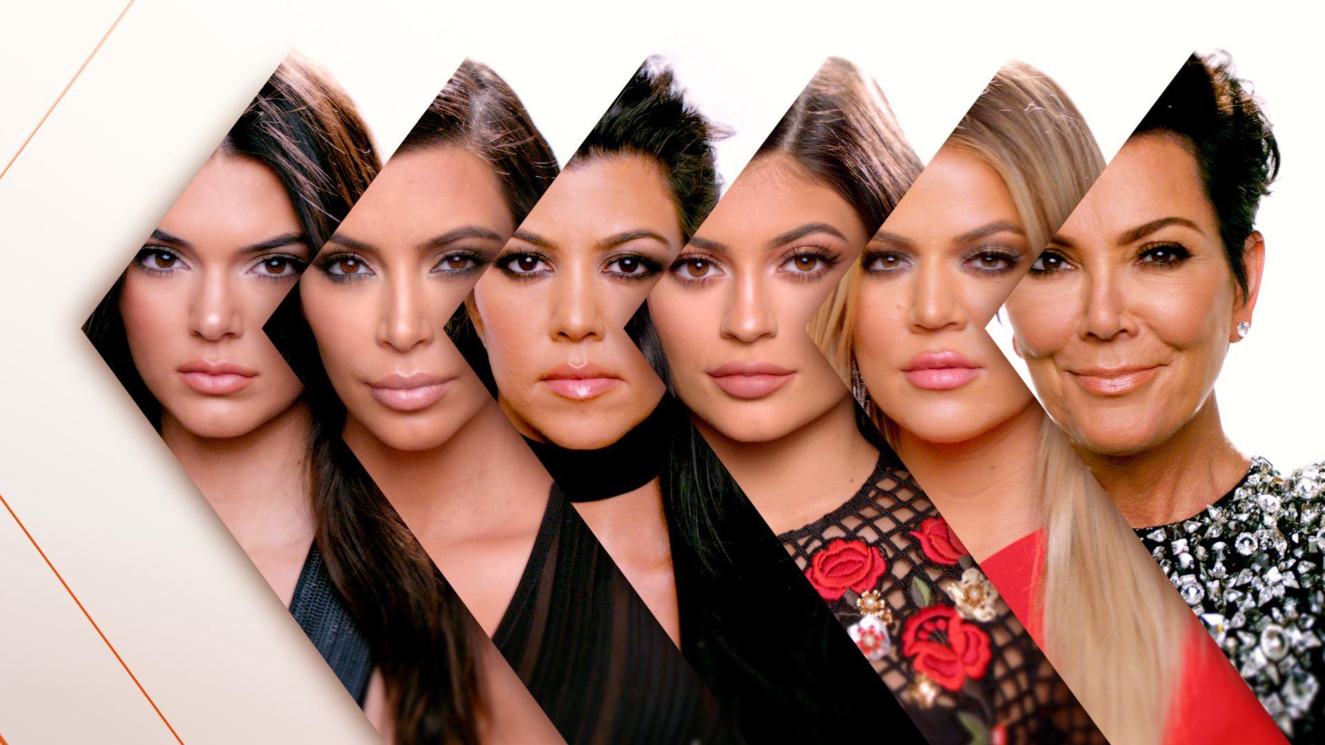 10 năm đế chế thị phi Kardashian: Nữ quyền hay thói cuồng danh?