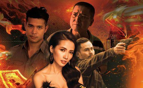 Diễn viên phim truyền hình Việt dài 1.100 tập tố NSX chậm trả cát-xê