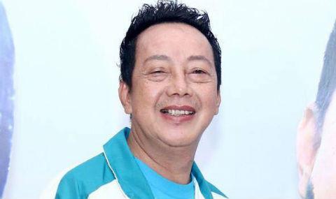 Nghệ sĩ hài Khánh Nam vẫn hôn mê sâu