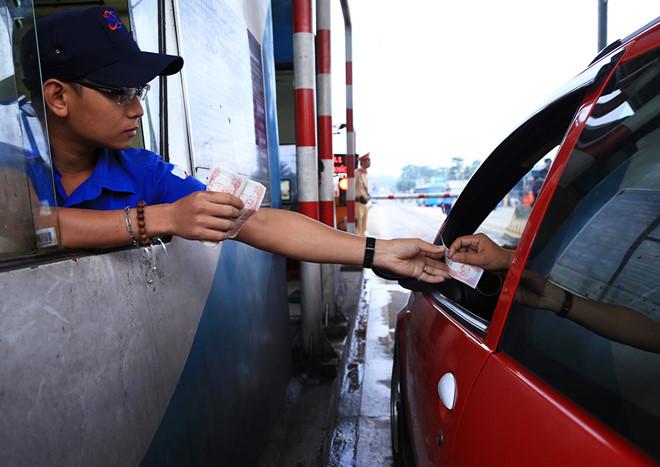 Lãnh đạo Sở GTVT Đồng Nai nói về BOT tuyến tránh Biên Hòa