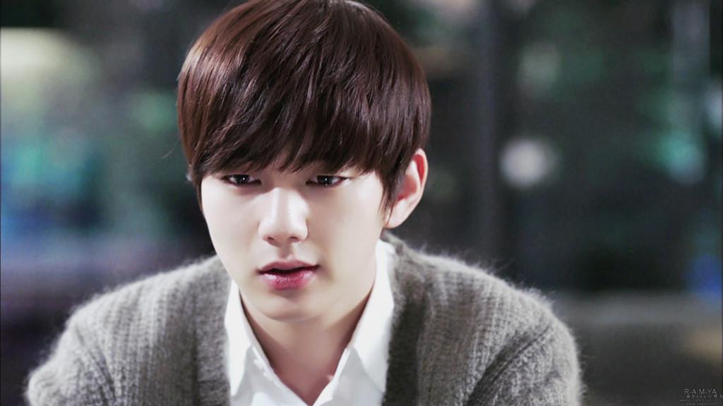Những vai phụ nổi bật hơn vai chính trong phim Hàn