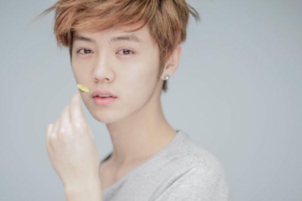Fan tự tử khi Luhan công khai hẹn hò: Hệ lụy của văn hóa thần tượng