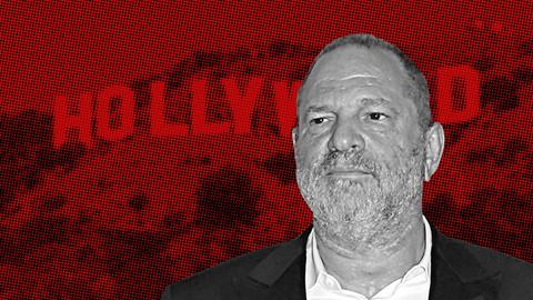 Harvey Weinstein: Vị Thánh Hollywood thân bại danh liệt vì bê bối sex