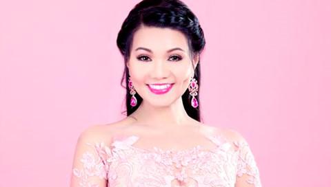 NSƯT Ngọc Huyền được cấp phép biểu diễn ở Việt Nam sau 15 năm