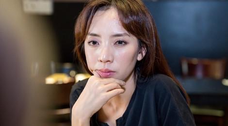 """Thu Trang: """"Hai lần động thai, phải nhập viện vì lo kiếm cái ăn"""""""