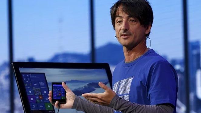 Windows Phone, vì sao lại chết?