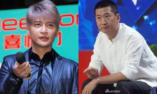 Châu Kiệt úp mở chỉ trích Trần Chí Bằng kiêu ngạo