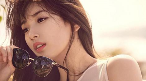 Idol nữ liên tục nhận vai dù diễn dở: Hàn Quốc đang thiếu diễn viên?