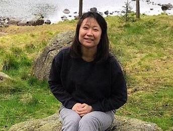 Nữ sinh Hàn Quốc tử vong khi cố sống ảo trên vách đá cao 70 m