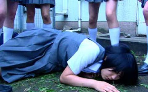 Bạo lực học đường ở Nhật và những cái chết khi chưa tròn đôi mươi