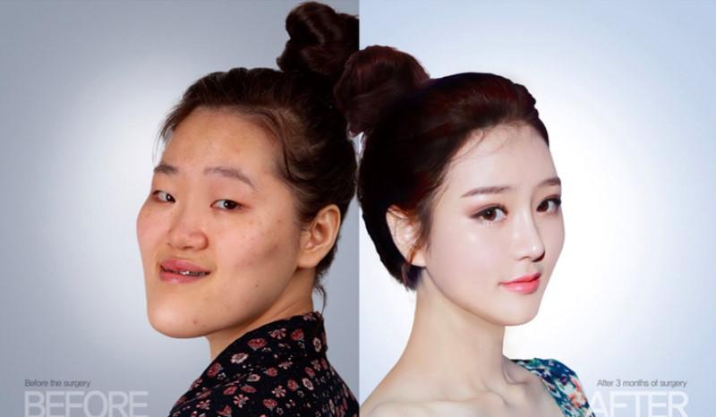 Không như trong phim, giới trẻ Hàn đang sống khốn khổ thế nào?