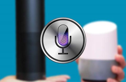 Vì sao Siri của Apple ngày càng tệ hơn trợ lý ảo của Google, Amazon?