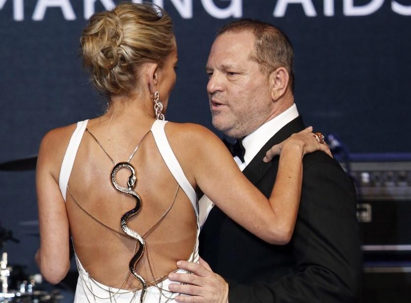 Đổi chác tình dục: Hollywood thỏa hiệp và hèn nhát như thế nào?