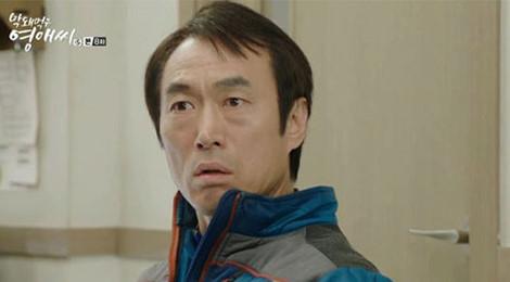 Công bố danh tính nam diễn viên Hàn Quốc quấy rối tình dục bạn diễn