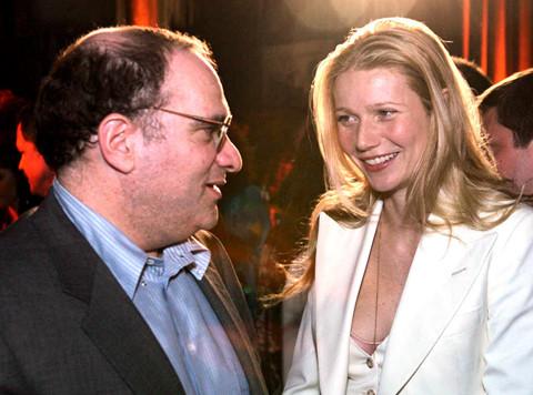 Em trai ông trùm Hollywood cũng bị cáo buộc quấy rối tình dục