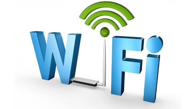 Sẽ mất hàng thập kỷ mới dọn dẹp hết lỗi Krack Wi-Fi