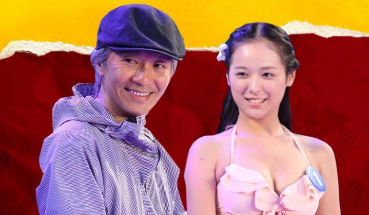 """Châu Tinh Trì: Sự thật về gã """"dị hợm"""" được phong vua showbiz Hoa ngữ"""