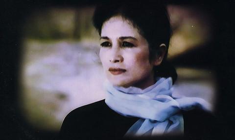 Phụ nữ Việt Nam được khắc họa xúc động trên màn ảnh