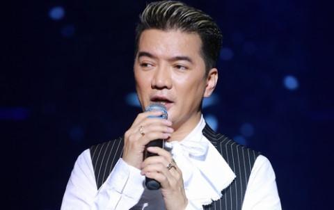 Nghệ sĩ miền Nam phản ứng khi Thanh Lam chê không học hành