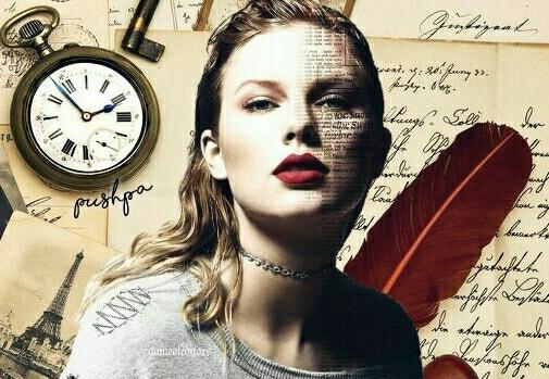 """Taylor Swift khiến giới phê bình đồng loạt """"vỗ tay"""" với ca khúc mới"""