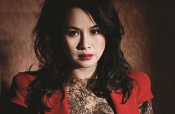 Thanh Lam: Ngạo mạn diva, bản năng đàn bà và những phát ngôn tranh cãi