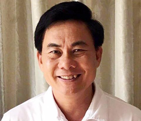 """Tướng công an nói về Phó phòng CSGT Đồng Nai: """"Kỳ lắm"""""""