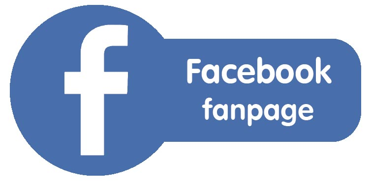 """Facebook áp dụng luật chơi mới, hàng loạt fanpage lớn trên thế giới """"kêu trời"""""""