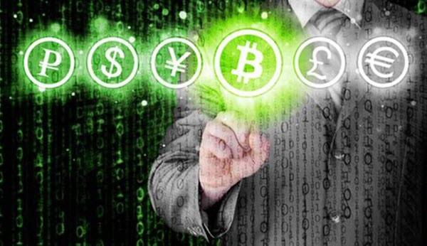 Sắp xuất hiện loại siêu tiền ảo, ưu việt hơn Bitcoin
