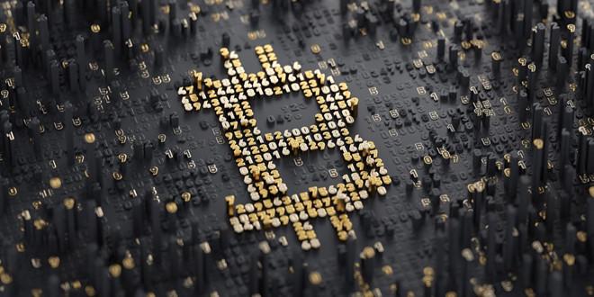 """Chê Bitcoin """"quá đắt"""" là suy nghĩ sai lầm"""