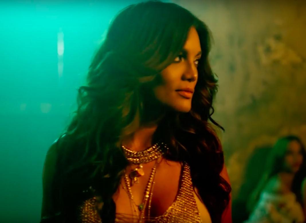 """""""Despacito"""" giúp tăng trưởng 44% doanh thu nhạc Latin"""