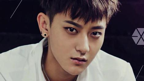 Cựu thành viên EXO thua kiện công ty quản lý