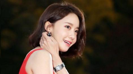 Dàn mỹ nhân điện ảnh Hàn khoe sắc tại thảm đỏ The Seoul Awards