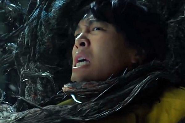 """Tài tử """"Cô nàng ngổ ngáo"""" tham gia bom tấn đắt thứ hai lịch sử Hàn"""