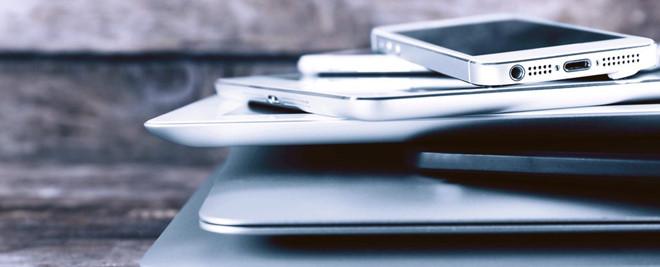 Vì sao laptop, điện thoại của bạn ngày càng chậm?