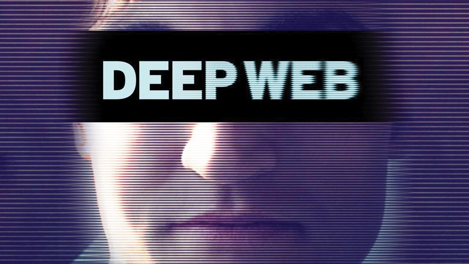 """""""Người thường"""" nên làm gì trên Dark Web?"""