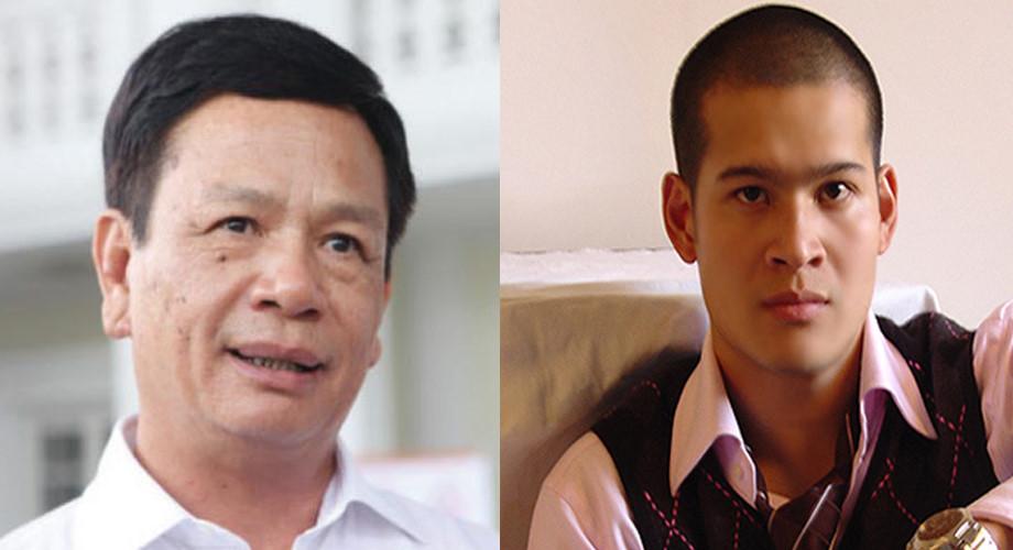 """Chúa đảo Tuần Châu - Việt Tú: Tranh cãi còn vì """"bình cũ rượu mới""""?"""