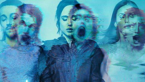 """""""Flatliners"""": Cuộc thí nghiệm điên rồ nhằm trải nghiệm cái chết"""