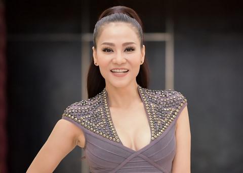 """Thu Minh nói về hot girl đi hát: """"Đất sét có mài cũng không sáng nổi"""""""