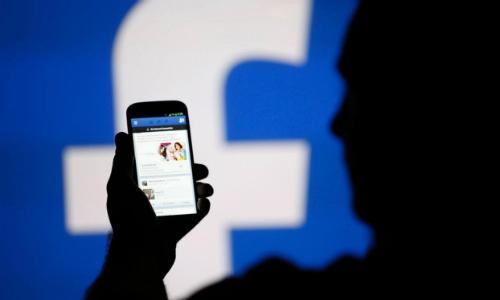 """Buộc Facebook, Google đặt máy chủ ở Việt Nam để chống """"nói xấu, xuyên tạc"""""""