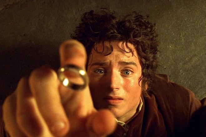 """""""Chúa tể của những chiếc nhẫn"""" có thể được chuyển thể lên màn ảnh nhỏ"""