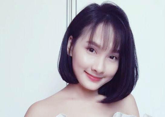 """Những sao Việt """"đắt show"""" quảng cáo trên mạng xã hội"""
